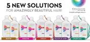 Biotin B-Complex Thickening Shampoo Shampoo & Conditioner Combo