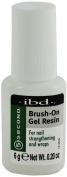 Ibd 5 Second Brush-on Gel Resin 5ml